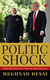 Politic Shock