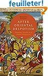 After Oriental Despotism: Eurasian Gr...
