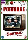 Porridge - The Christmas Specials [1975] [1976] [DVD]