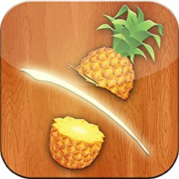 Fruit Ninja - Ultimate Special Edition (Game Guide, Cheats ...