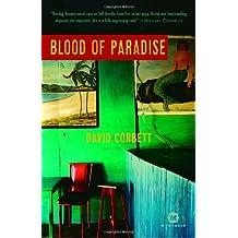 Blood of Paradise (Mortalis)