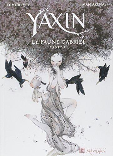 yaxin-le-faune-gabriel-canto-1