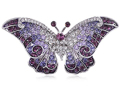 empress-monarch-purple-green-winged-butterfly-crystal-rhinestone-pin-brooch