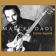 Guitar Legend, vols. 1 & 2 - 15e anniversary