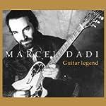 Guitar Legend, vols. 1 & 2 - 15e anni...