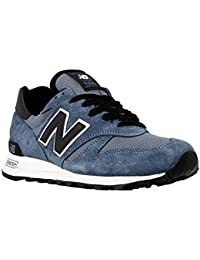 New Balance M 1300 CHR Made in USA (M1300CHR)
