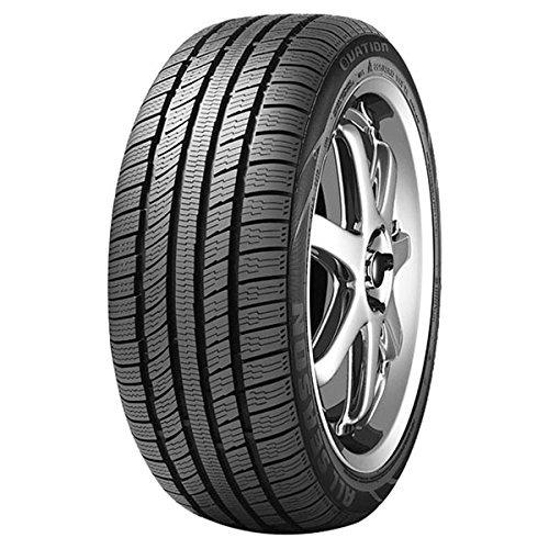 GOMME PNEUMATICI VI-782 ALL SEASON M+S XL