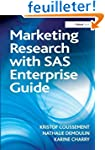 Marketing Research With SAS Enterpris...
