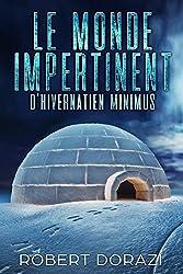 Le monde impertinent d'Hivernatien Minimus (Box Set)