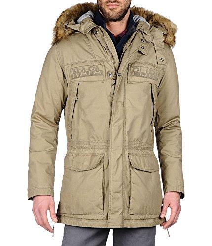 abrigo-napapijri-skidoo-open-beige-l-beige