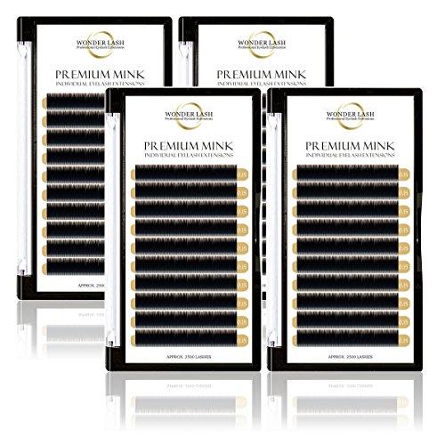 wonderlashr-015-c-4-box-premium-mink-individual-eyelash-extensions-semi-permanent-eye-lash-9-11-12-1