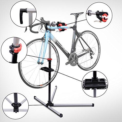 reparacion-bicicletas-soporte-de-pie-con-bandeja-imantada-altura-de-90-a-170-cm-herramientas-bici