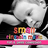 Smooth Jazz: Part 2 Baby Sleep