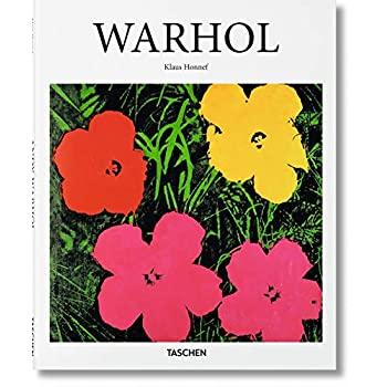 BA-Warhol