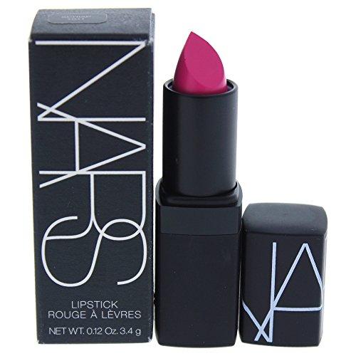 Nars - Barra de labios semi matte lipstick