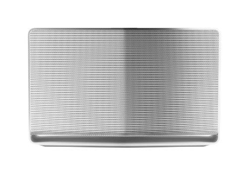 LG Music Flow H7 NP8740 - Sistema sonido Smart Audio de alta definición inalámbrico de 70W, color plateado
