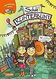 Gemeinsam lesen: Schule Kunterbunt