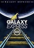 Galaxy Express 999 / (Ws Dol) [DVD] [Region 1] [NTSC] [US Import]