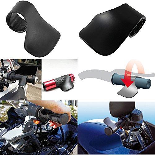 universal-abs-moda-motos-motor-acelerador-ayuda-mueca-resto-cruise-control-grips-negro