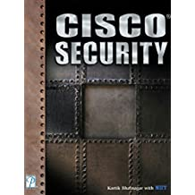 Cisco Security: (One off) (English Edition)