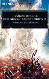 Verlorene Söhne - Der Große Bruderkrieg 12: Warhammer-40.000-Roman von McNeill. Graham (2012) Taschenbuch