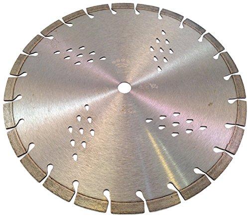 PREMIUM PLUS PRODIAMANT DIAMANT-DISCO DE CORTE DE HORMIGON/GRANIT ARX 350/20  GRIS  PDX824  112