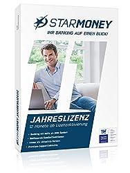 von starfinanz(20)Neu kaufen: EUR 39,902 AngeboteabEUR 37,50