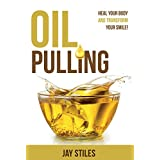 Perhaps you've heard about the bene¬t's of Oil Pulling on podcast's and blogs like The Bullet Proof RadioTM and perhaps you think it's just a new age fad. Think again, Oil pulling follows Ayurvedic tradition of using high quality Oil to remove toxins...