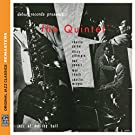 Jazz at Massey Hall (Original Jazz Classics Remasters)