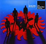 Trunk Funk - The Best Of The Brand New Heavies