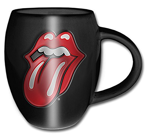 tazza-the-rolling-stones-boxed-mug-ton