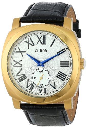a_line AL-80023-YG-02-BK