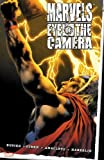 Image de Marvels: Eye Of The Camera