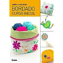 Amazon.es: bordados y manualidades - 0 - 5 EUR: Libros