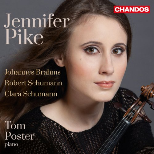 jennifer-pike-jennifer-pike-tom-poster-chandos-chan-10762