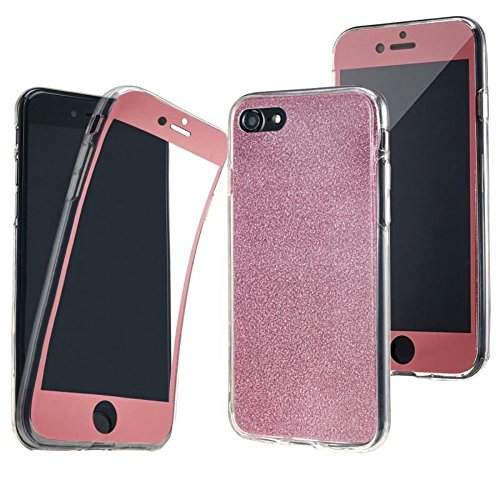nwnk13r-slim-transparent-shockproof-360-protective-front-and-back-full-body-tpu-silicone-gel-case-co