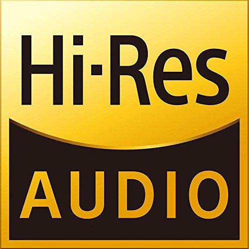 1MORE E1001 Triple-driver Hi-Fi Kopfhörer In-Ear Ohrhörer Hi-Res Audio mit Mikrofon und Fernbedienung Kompatibel mit iOS und Android (golden) - 9