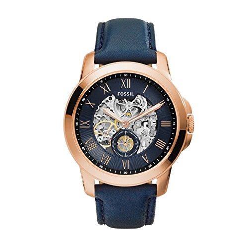 fossil-grant-orologio