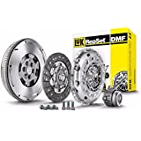 LUK 600 0016 00 Repset Dmf Kit de Embrague