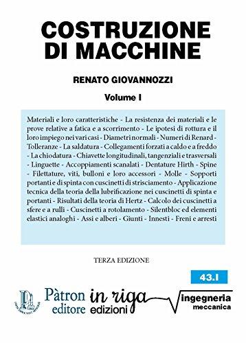 costruzione-di-macchine-volume-i-coedizione-patron-editore-in-riga-in-riga-ingegneria-vol-43