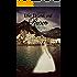 Die Braut: Auf Reisen