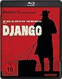 Django kostenlos online stream