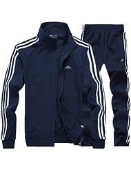 official store get online reasonably priced Suchergebnis auf Amazon.de für: trainingsanzug baumwolle ...