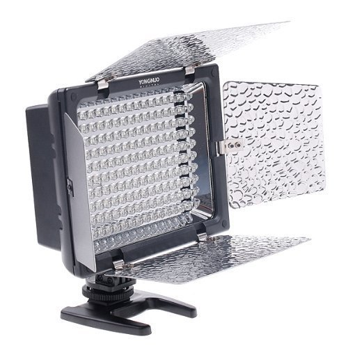 yongnuo-yn-160-led-video-light-for-dslrs-and-camcorders