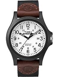 Timex Herren-Armbanduhr TW4B08200