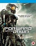 Halo 4: Forward Unto Dawn Blu-ray [Import anglais]