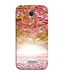 Fuson Designer Back Case Cover for Micromax Canvas HD A116 :: Micromax A116 Canvas HD (Girl Friend Boy Friend Mother Father Daughter Sister Wife Life Partner )