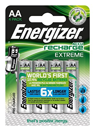 energizer-hr06-pack-de-4-pilas-recargables-color-negro
