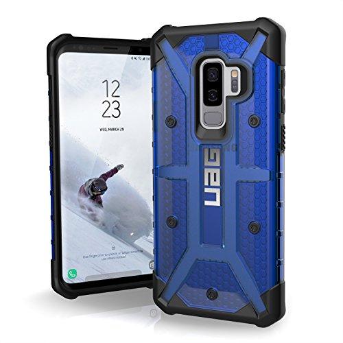 Urban Armor Gear Plasma Samsung Galaxy S9+ / S9 Plus