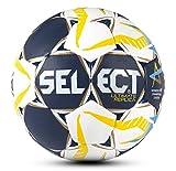 Select Ultimate Replica CL Women, 0, blau weiß gelb, 1670847052